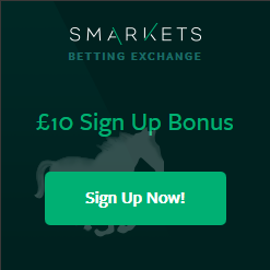 smarkets sign up