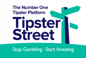 tipsterstreet