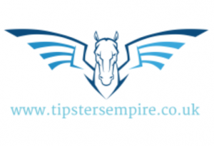 the snout review - tipsters empire